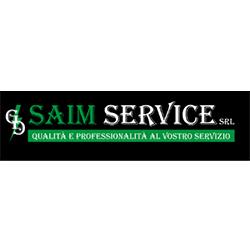 Saim Service - Elettronica industriale Terni