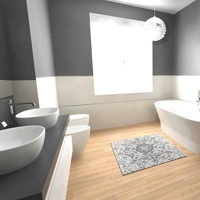 Dehod De Gaetano Home Design
