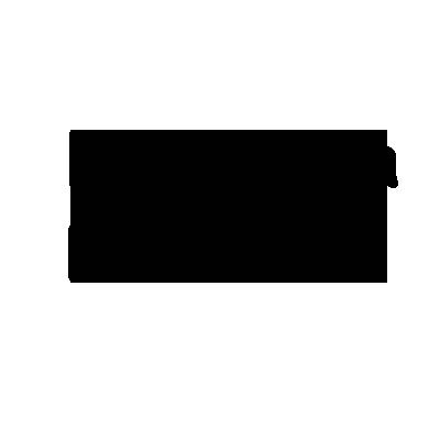 Idraulica Larese