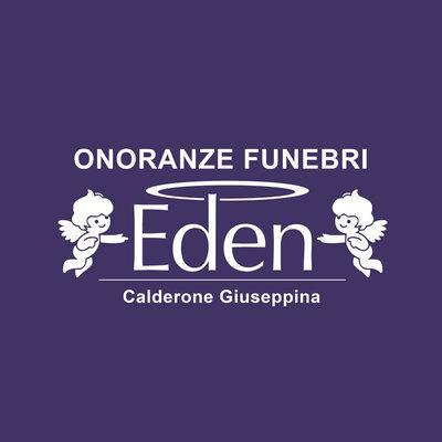 Eden Onoranze Funebri Societa' Cooperativa - Articoli funerari Messina