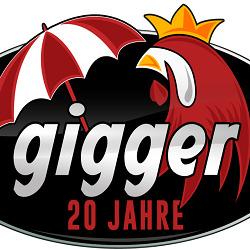 Giggeralm Apres Ski - Bar e caffe' Brunico