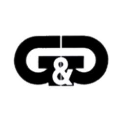 G & G Impianti S.r.l. - Mattatoi - impianti e forniture Motteggiana