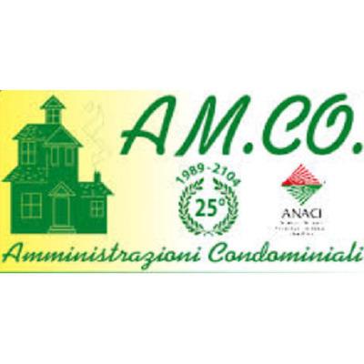 Am.Co
