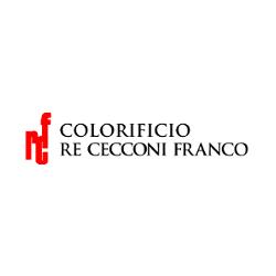 Colorificio Re Cecconi
