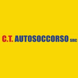 C.T. Autosoccorso - Autosoccorso Mongrando