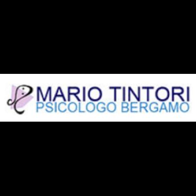 Tintori Dr. Mario