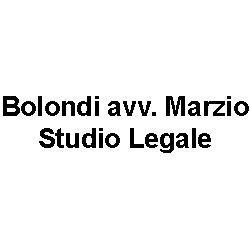 Bolondi Avv. Marzio Studio Legale