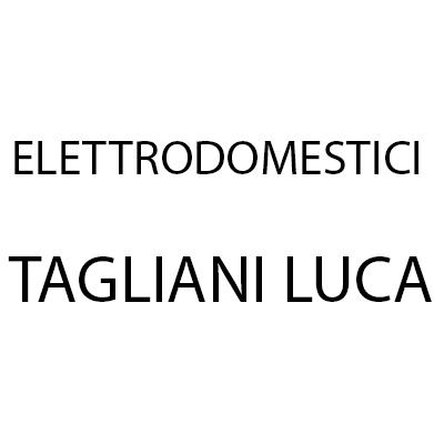 Elettrodomestici Tagliani Luca - Elettrodomestici - riparazione e vendita al dettaglio di accessori Castenedolo