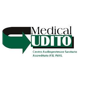 Medical Udito - Apparecchi acustici per sordita' Brescia