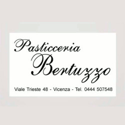 Pasticceria Bertuzzo Michela