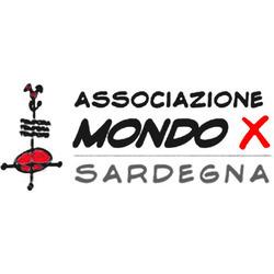 Associazione Mondo X