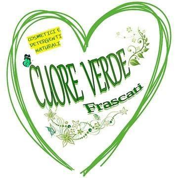 Cuore Verde - Profumerie Frascati