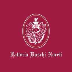 Fattoria Ruschi Noceti