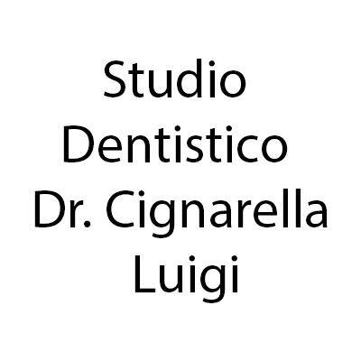 Studio Dentistico Dr. Cignarella Luigi - Dentisti medici chirurghi ed odontoiatri Rapolla