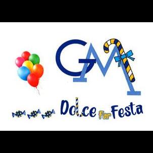 Dolce Far Festa - Eventi e manifestazioni - organizzazione Bari