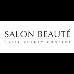 Salon Beautè Centro La Biosthetique - Parrucchieri per uomo Siena