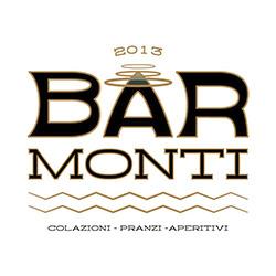 Bar Monti - Bar e caffe' Roma