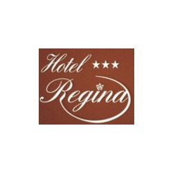 Hotel Regina - Alberghi Bolzano