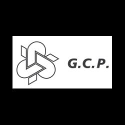 Maglificio G.C.P. - Maglieria - produzione e ingrosso Caselle