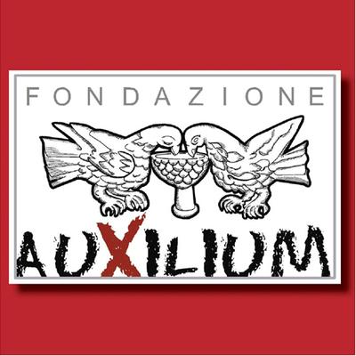 Fondazione Auxilium Genova - Associazioni di volontariato e di solidarieta' Genova