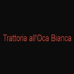 Trattoria all'Oca Bianca - Ristoranti - trattorie ed osterie Treviso