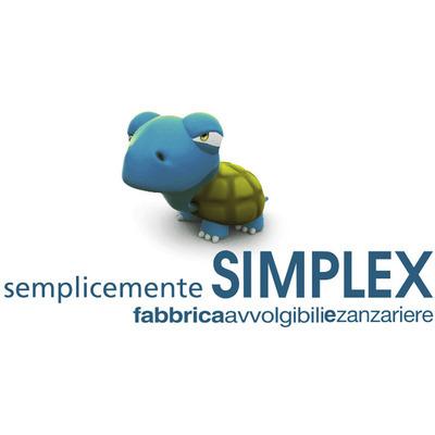 Simplex Fabbrica Avvolgibili e Zanzariere