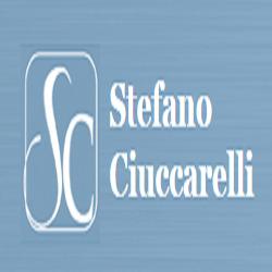 Ciuccarelli Dr. Stefano - Ortottica - studi Grottazzolina