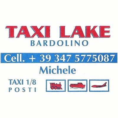 Bardolino Taxi Lake - Taxi Bardolino