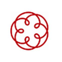 Studio di Martino - Dottori commercialisti - studi Gragnano