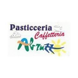 Pasticceria Abruzzo