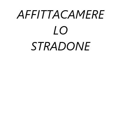Affittacamere Lo Stradone - Bed & breakfast Meta