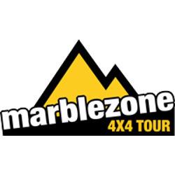 Tour in 4x4 Cave di Marmo - Eventi e manifestazioni - organizzazione Carrara