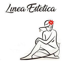 Linea Estetica - Istituti di bellezza Pasian di Prato