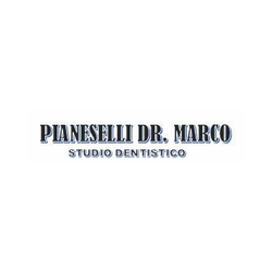 Pianeselli Dr Marco