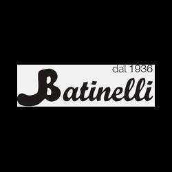 Batinelli Sposa - Cerimonia Batinelli - Abiti da sposa e cerimonia Montefiascone