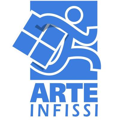 Arte Infissi