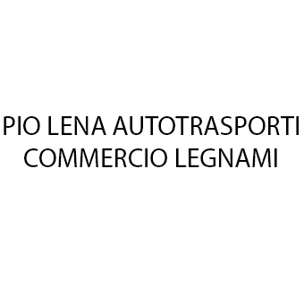 Pio Lena Autotrasporti