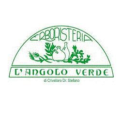 Erboristeria L'Angolo Verde - Erboristerie Piove di Sacco