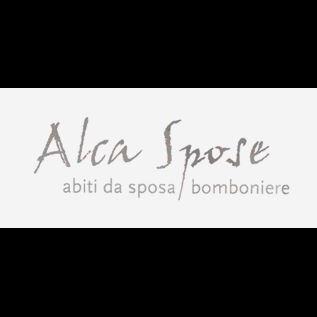 Alca Spose - Abiti Da Sposa e Bomboniere - Abiti da sposa e cerimonia Cuneo