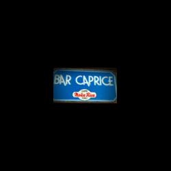 Bar Hotel Caprice - Alberghi Altidona