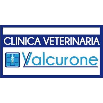 Centro Servizi Veterinari Valcurone - Veterinaria - ambulatori e laboratori Missaglia