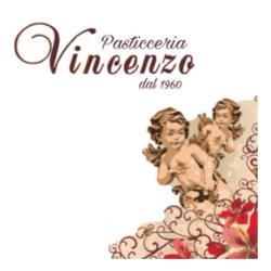 Pasticceria Bar Vincenzo - Pasticcerie e confetterie - vendita al dettaglio Spoleto