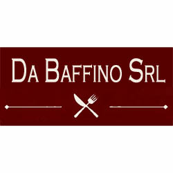 Bar Ristorante da Baffino - Ristoranti Pisa