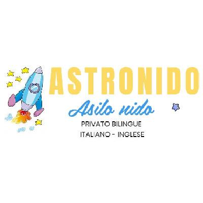 baby 2000 servizi per l'infanzia scs - Baby sitters Roma