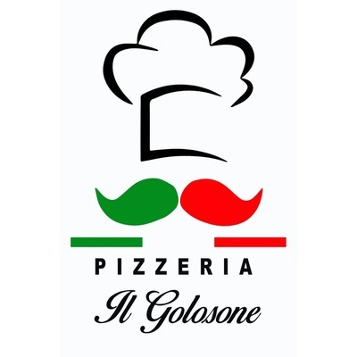 Pizzeria IL GOLOSONE - Gastronomie, salumerie e rosticcerie Catanzaro