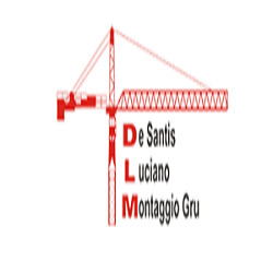 D.L.M. GRU - Gru - noleggio Aosta