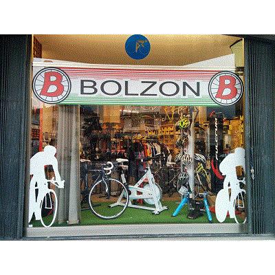 Bolzon Adriano - Biciclette - produzione e ingrosso Cornedo Vicentino
