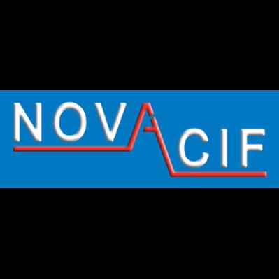 Novacif