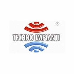 Techno Impianti - Riscaldamento - impianti e manutenzione Campobasso