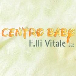 Centro Baby Vitale Sas